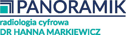Panoramik Retina Logo
